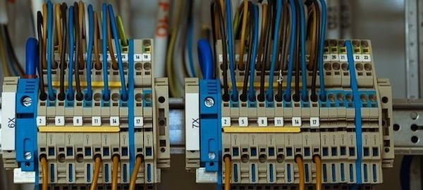 Switch Your Supplier - ET or OTT?