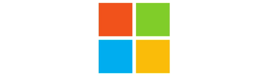 Tilix partners with Microsoft