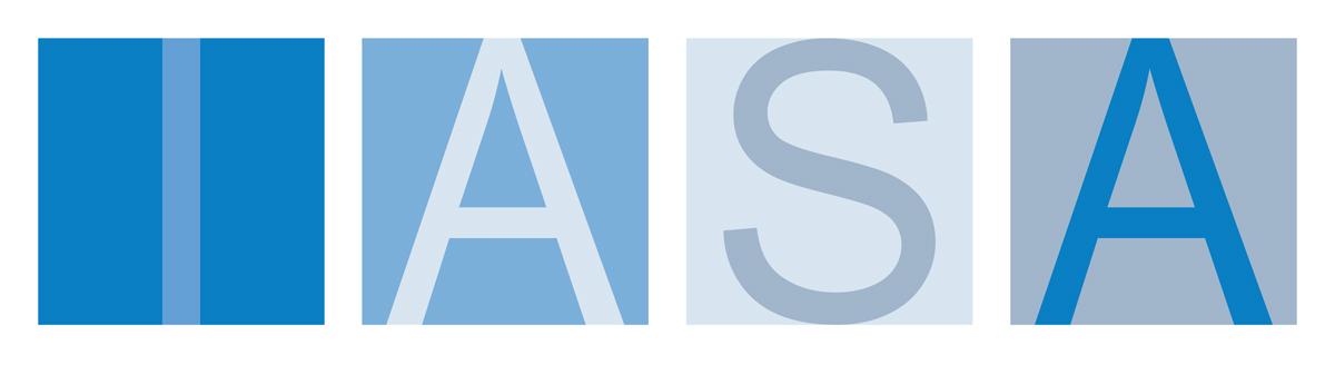 Tilix joins IASA Global