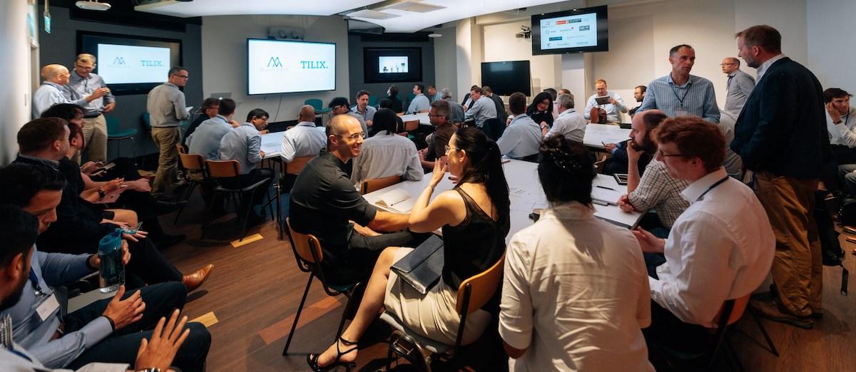 Event Journal: ACES Seminar & Workshop