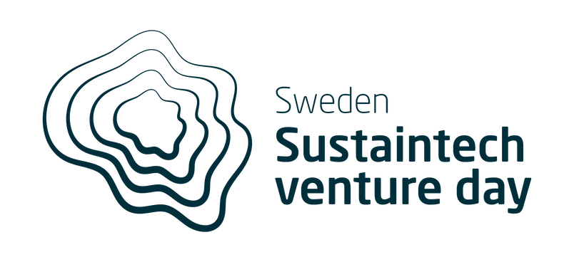 Event Journal: Sustaintech Sweden