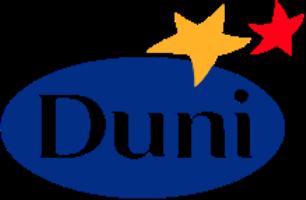 Duni turbocharges innovation