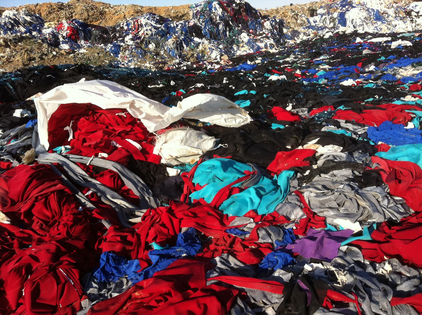 http://wastebiorefining.blogspot.co.uk/2011/04/collecting-system-for-textile-wastes.html