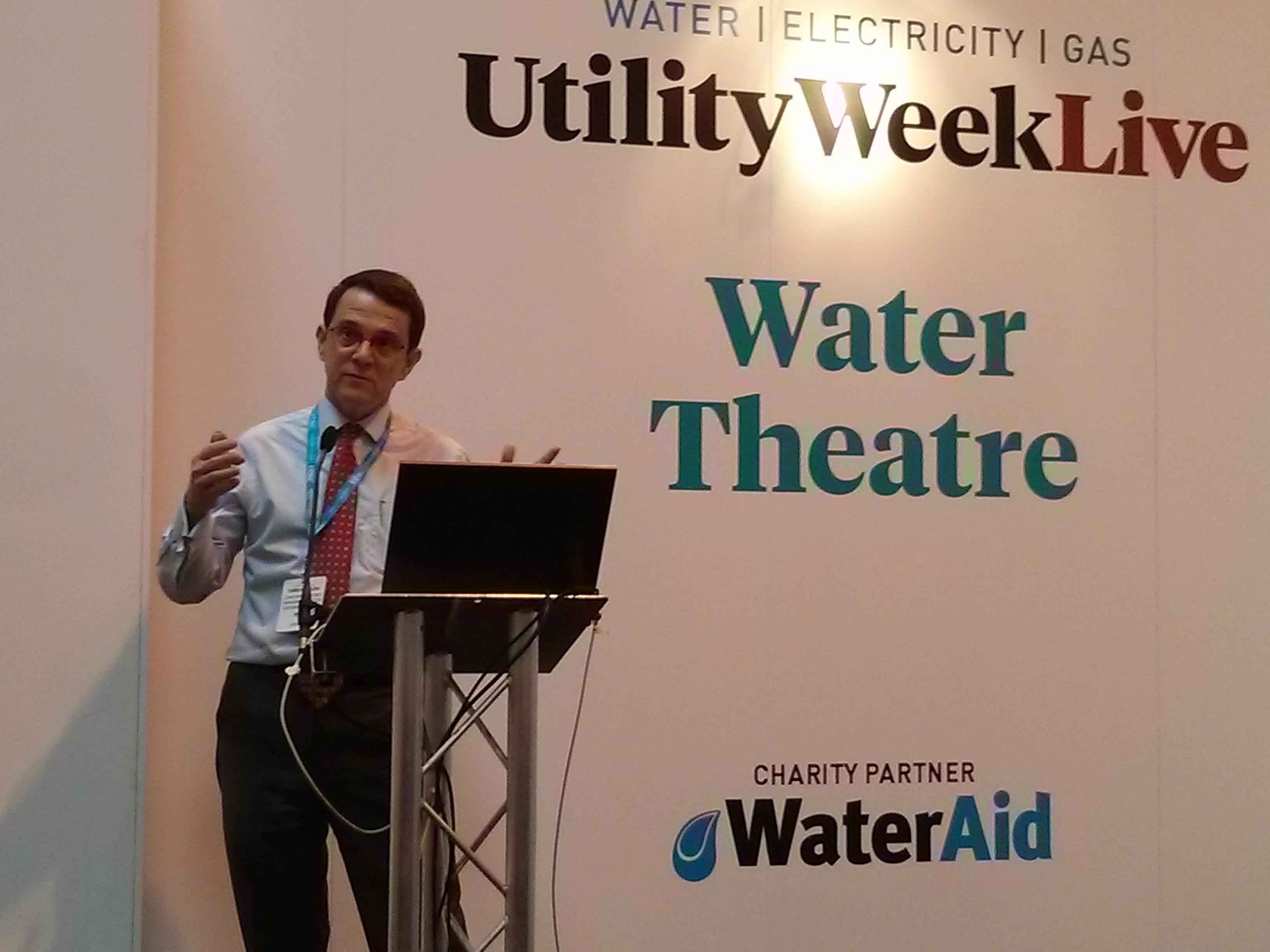 Utility Week 150422 2