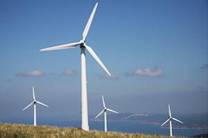 clean-energy-technologies