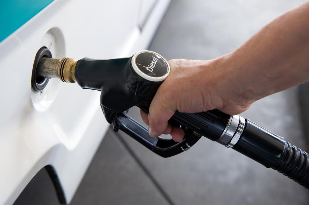 new_diesel_fuel